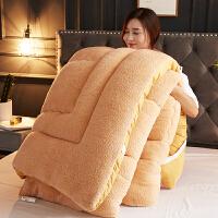 儿童床垫子1.5m床1.5米1.5米单双人学生宿舍可折叠榻榻米垫子