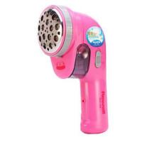 日威306剃毛机充电式 毛球修剪器 吸刮打衣服 除毛器 剃绒器