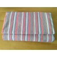 库存处理纯棉老粗布床单单件加厚加密双人1.51.8床夏季 床单200*230