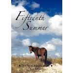 【预订】Fifteenth Summer: The Sarah Bowers Series