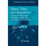 【预订】Space, Time, and Spacetime 9783642264917