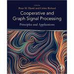 Cooperative and Graph Signal Processing 9780128136775