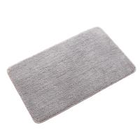 地�|�T�|�M�T�d浴室防滑�|�l生�g�l浴��所�T口�_�|子吸水�P室地毯