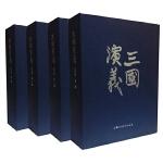 三国演义(共60册)(精) 博库网