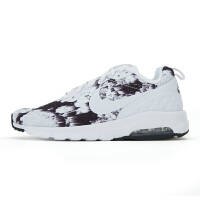 Nike耐克女鞋 AIR MAX气垫网面运动休闲跑步鞋  844890-100