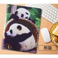 ipad air2保护套6代mhow2ch/a苹果1平板电脑9.7英寸5皮套a1566外壳A1474 熊猫