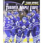 【预订】The Toronto Maple Leafs