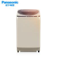 松下(panasonic) XQB80-GD8236 8公斤 全自动波轮洗衣机