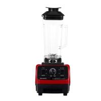 现磨无渣豆浆机商用全自动家用多功能五谷榨果汁机沙冰机