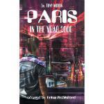 【预订】Paris in the Year 2000