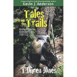 【预订】Tales from the Trails