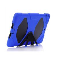 苹果iPad air保护套ipad5壳ipadair1保护壳9.7英寸平板电脑支撑壳