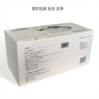 电子血压计臂式血压测量仪家用老人量血压精准RBP-6100