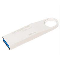 Kingston金士�DU�P 16G DataTraveler SE9 G2 16GB USB 3.0全金��u�P 16g