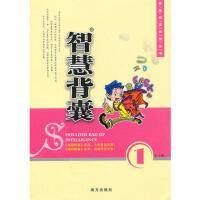 【旧书二手书8新正版】智慧背囊(一) 王玉强 9787806606506 南方出版社