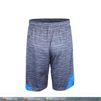 etto英途训练短裤 跑步运动休闲户外短裤SW1315