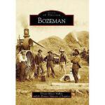 【预订】Bozeman