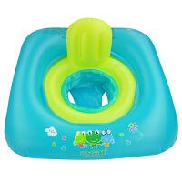 宝宝座圈腋下圈0-12个月0-3岁游泳圈坐圈