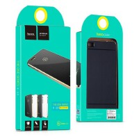 全国包邮浩酷 华为P8手机壳硅胶套 P8保护套软外壳超薄防摔5.2寸边框