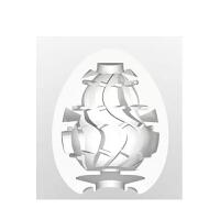 日本进口自慰蛋飞机杯男用飞机蛋 自慰器情趣用品