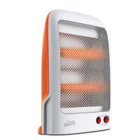 迷你冬天电暖气 家用取暖器 台式速热电暖炉 电热暖风机
