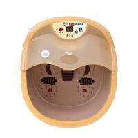 [当当自营]泰昌足浴气血养生机TC-2055(足浴盆\洗脚盆\足浴器)新老包装更换中