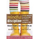 【预订】Loving Discipline: A Mindful Guide to a Raising Respect