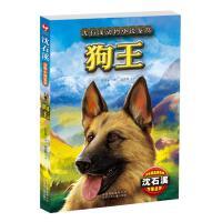 沈石溪�游镄≌f�b�p 狗王沈石溪,安武林 �u 北京少年�和�出版社