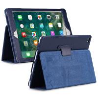 超薄pad外ipd套苹果ipad2保护套ip3代ipda4平板电脑壳AP3休眠apid