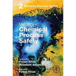 【预订】Methods in Chemical Process Safety 9780128140277