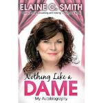 【预订】Nothing Like a Dame: My Autobiography