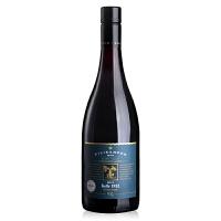 澳大利亚歌浓酒庄酿酒师珍藏歌海娜干红葡萄酒750ml 9K 南澳克莱尔谷产区 张裕先锋原装进口