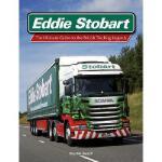 【预订】Eddie Stobart: The Ultimate Guide to the British Trucki