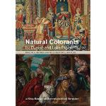 【预订】Natural Colorants for Dyeing and Lake Pigments: Practic