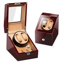摇表器机械表自动上链盒手表盒上弦器晃表器收纳表盒转表器