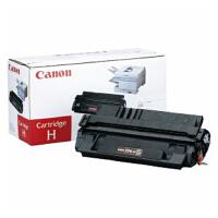 佳能原装正品 CRG-H硒鼓 H墨粉盒 Canon GP160 GP160F打印机墨盒