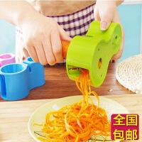 创意家居居家百货厨房用品用具实用懒人生活神器小帮手日常小工具