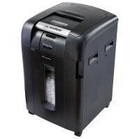 【包邮+支持礼品卡支付】杰必喜(GBC)AUTO+500M 全自动碎纸机一次500张连续工作12小时 带密码锁