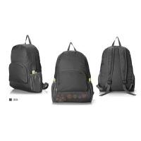 旅行背包双肩包便携式登山包可折叠收纳包防水尼龙包 20-35升