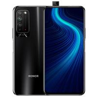 【����自�I】�A��HONOR/�s耀X10 5G手�C麒麟820芯片前置升降式�z像�^后置4000�f像素高清拍照