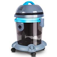 水过滤吸尘器家用强力大功率手持式地毯桶式工业超静音小型