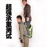 户外登山背包 男女双肩包 骑行徒步旅行双肩背包40l 45l 50l