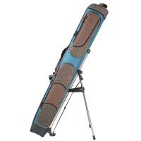 2018 1.25米双层三层竿包竿包鱼竿包渔具包钓鱼包