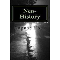 【预订】Neo-History
