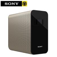 Sony/索尼 Xperia Touch G1109智能投影机交互式虚拟触控3D投影仪高清家用小巧多媒体