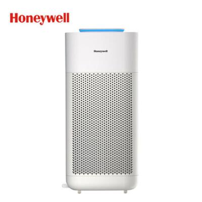 霍尼韦尔(Honeywell)智能空气净化器 KJ550F-PAC2156W 全国联保!正品行货!