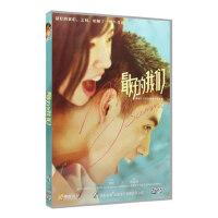 正版车载dvd碟片电影青春校园片 最好的我们 国语5.1声音中文字幕