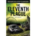 【预订】The Eleventh Plague 9780545290159