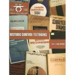 【预订】Historic Control Textbooks