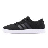 Adidas阿迪达斯 男鞋 NEO运动休闲鞋透气板鞋 DB0014